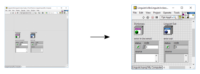 Move And Size Plugin Demo